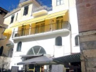 Amalfi Italy Vacation Rentals - Apartment