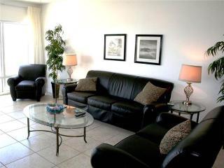 Pensacola Beach Florida Vacation Rentals - Apartment