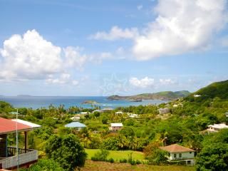 Friendship Bay Saint Vincent and the Grenadines Vacation Rentals - Home
