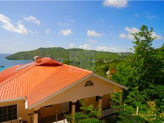 Belmont Saint Vincent and the Grenadines Vacation Rentals - Home