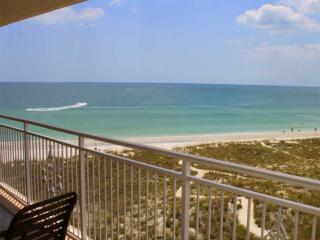 Madeira Beach Florida Vacation Rentals - Home