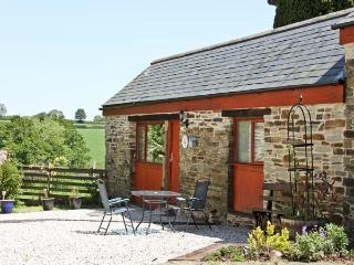 Dobwalls England Vacation Rentals - Home