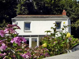 Pentewan England Vacation Rentals - Home