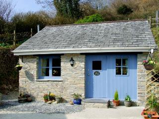 Pentewan England Vacation Rentals - Home