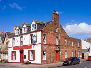 Silloth England Vacation Rentals - Home