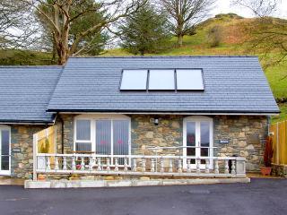 Bala Wales Vacation Rentals - Home