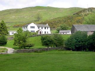 Staveley England Vacation Rentals - Home