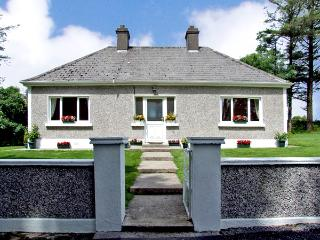 Templeglantine Ireland Vacation Rentals - Home
