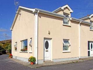 Lettermore Ireland Vacation Rentals - Home