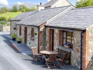 Y Felinheli Wales Vacation Rentals - Home