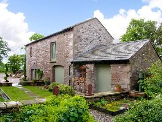 Hutton Roof England Vacation Rentals - Home