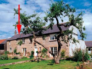 Embleton England Vacation Rentals - Home