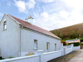 Ardpatrick Ireland Vacation Rentals - Home