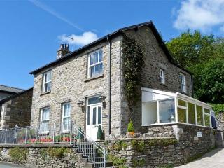Lindale England Vacation Rentals - Home