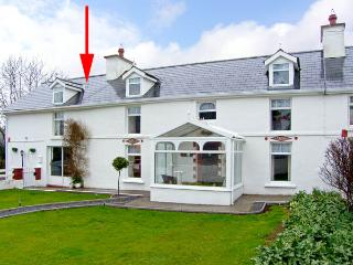 Dunmanway Ireland Vacation Rentals - Home