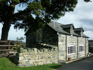 Rowen Wales Vacation Rentals - Home