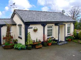 Pentir Wales Vacation Rentals - Home