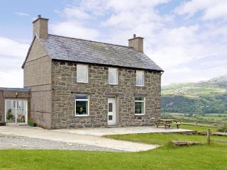 Criccieth Wales Vacation Rentals - Home