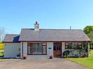 Pwllheli Wales Vacation Rentals - Home