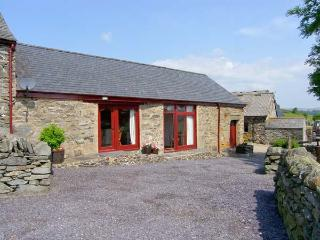 Ysbyty Ifan Wales Vacation Rentals - Home