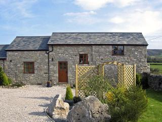 Whitford Wales Vacation Rentals - Home