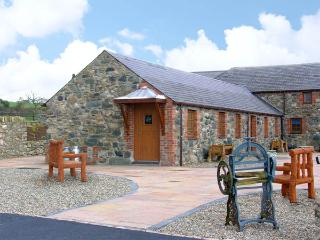 Caeathro Wales Vacation Rentals - Home