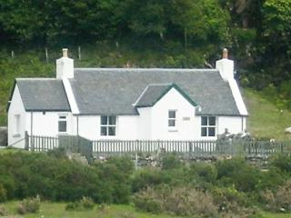 Glenelg Scotland Vacation Rentals - Home