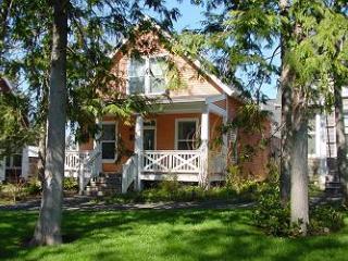 Depoe Bay Oregon Vacation Rentals - Home
