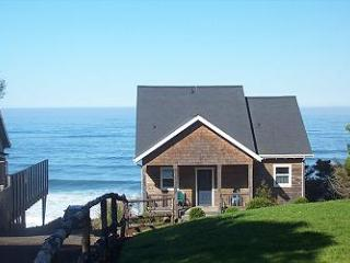 Depoe Bay Oregon Vacation Rentals - Home