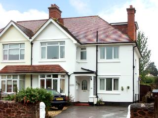 Minehead England Vacation Rentals - Home