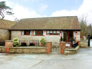 Gillingham England Vacation Rentals - Home
