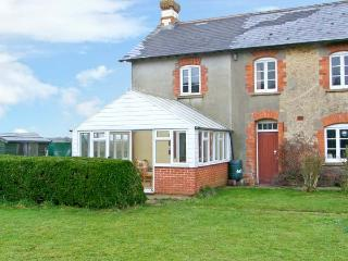 Mosterton England Vacation Rentals - Home