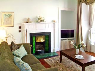 Kirkcudbright Scotland Vacation Rentals - Home