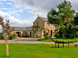 Gilling West England Vacation Rentals - Home
