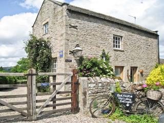 Romaldkirk England Vacation Rentals - Home