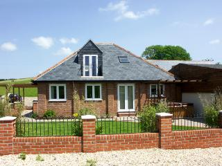 Charminster England Vacation Rentals - Home