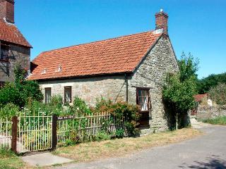 Wincanton England Vacation Rentals - Home