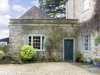 Somerset England Vacation Rentals - Home