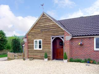 Sturminster Newton England Vacation Rentals - Home