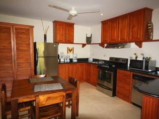 Brasilito Costa Rica Vacation Rentals - Home