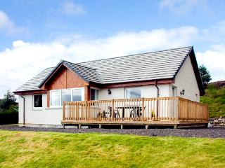 Strathpeffer Scotland Vacation Rentals - Home