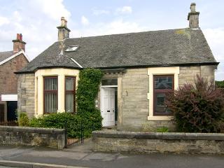 Alloa Scotland Vacation Rentals - Home