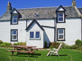 Campbeltown Scotland Vacation Rentals - Home