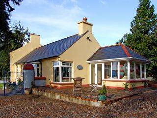 Lismore Ireland Vacation Rentals - Home
