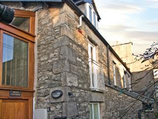 Kendal England Vacation Rentals - Home