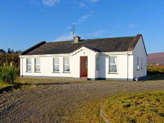 Achill Island Ireland Vacation Rentals - Home