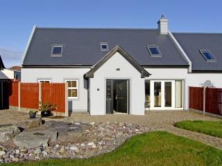 Kinsale Ireland Vacation Rentals - Home