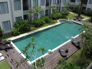 Kuta Indonesia Vacation Rentals - Apartment