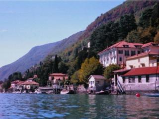 Lake Como Italy Vacation Rentals - Home