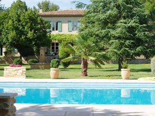 Aix en Provence France Vacation Rentals - Home